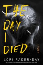 the-day-i-died