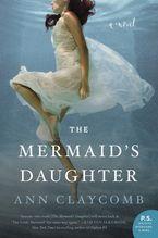 the-mermaids-daughter