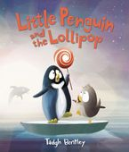 little-penguin-and-the-lollipop