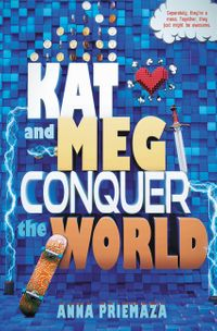 kat-and-meg-conquer-the-world