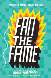 fan-the-fame