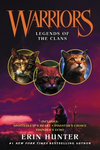 warriors-legends-of-the-clans