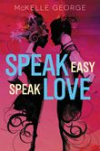 speak-easy-speak-love