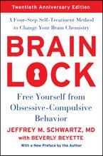 brain-lock-twentieth-anniversary-edition