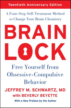 brain-lock-free-yourself-from-obsessive-compulsive-behavior
