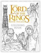 the-lord-of-the-rings-movie-trilogy-coloring-book