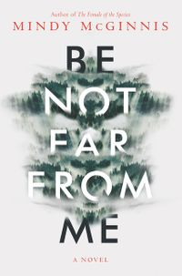 be-not-far-from-me