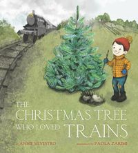 the-christmas-tree-who-loved-trains