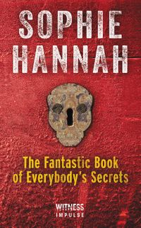 the-fantastic-book-of-everybodys-secrets