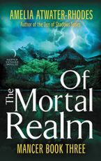 of-the-mortal-realm
