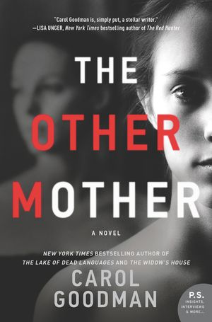The Other Mother book image