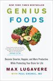 genius-foods