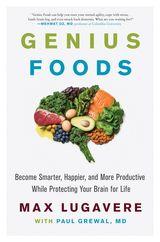 Genius Foods