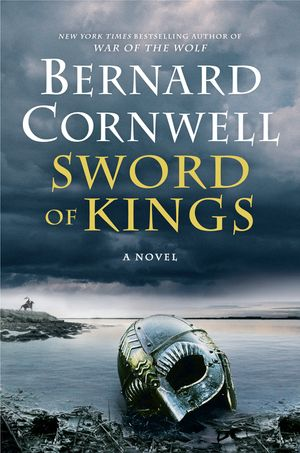 Sword of Kings book image