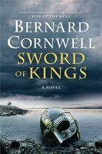 sword-of-kings