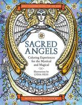 Sacred Angels