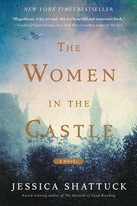 the-women-in-the-castle