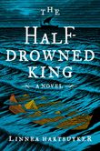 the-half-drowned-king