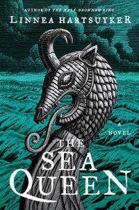 the-sea-queen