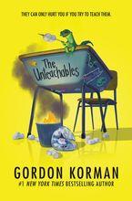 the-unteachables