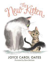the-new-kitten