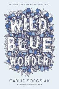wild-blue-wonder