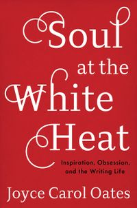 soul-at-the-white-heat