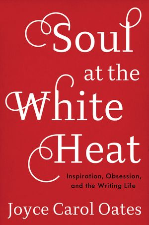 Soul at the White Heat book image