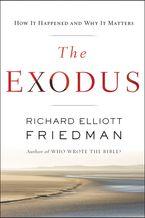 the-exodus