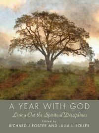 year-with-god