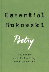 essential-bukowski