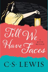 till-we-have-faces