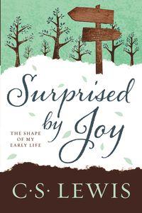 surprised-by-joy
