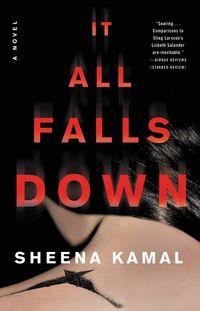 it-all-falls-down