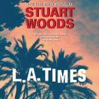 L.A. Times Downloadable audio file UBR by Stuart Woods