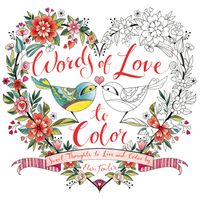 words-of-love-to-color
