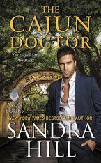 the-cajun-doctor