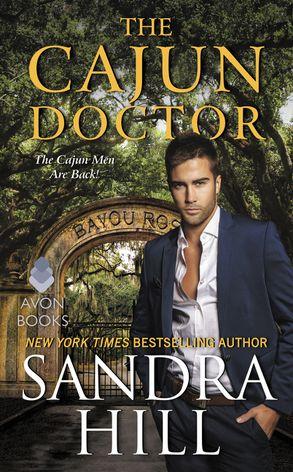 The Cajun Doctor