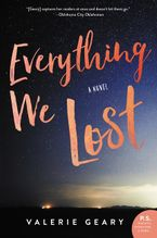 everything-we-lost