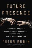 future-presence