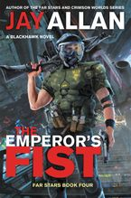 the-emperors-fist