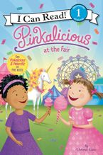 pinkalicious-at-the-fair