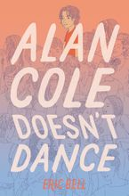 alan-cole-doesnt-dance