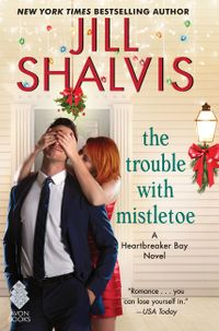 trouble-with-mistletoe