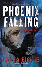 phoenix-falling