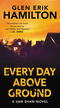 every-day-above-ground