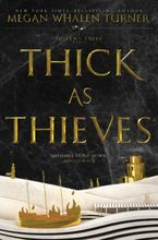 thick-as-thieves