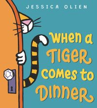 when-a-tiger-comes-to-dinner