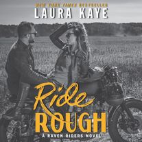 Ride Rough Unabridged