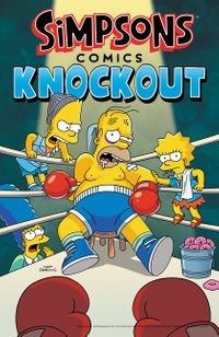 simpsons-comics-knockout